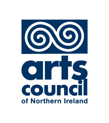 Arts Council for Northern Ireland