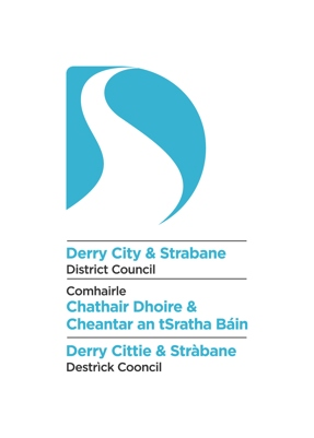 Derry & Strabane District Council