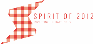 Spirit 2012 and Jo Cox logo