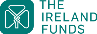 Ireland Funds
