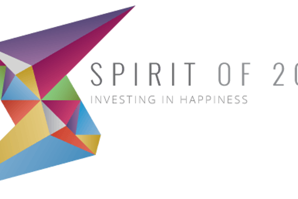 New Spirit logo no background