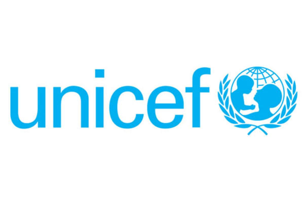 Unicef - Youth Discovery Day